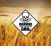 wheat_field_warning-263x164