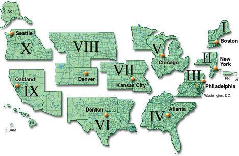 Fema Camp Map FEMA Detention Camp in Upstate New York?   Global ResearchGlobal