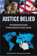 Justice-Belied1-182x275