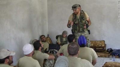 Libyan_Terrorists_In_Syria