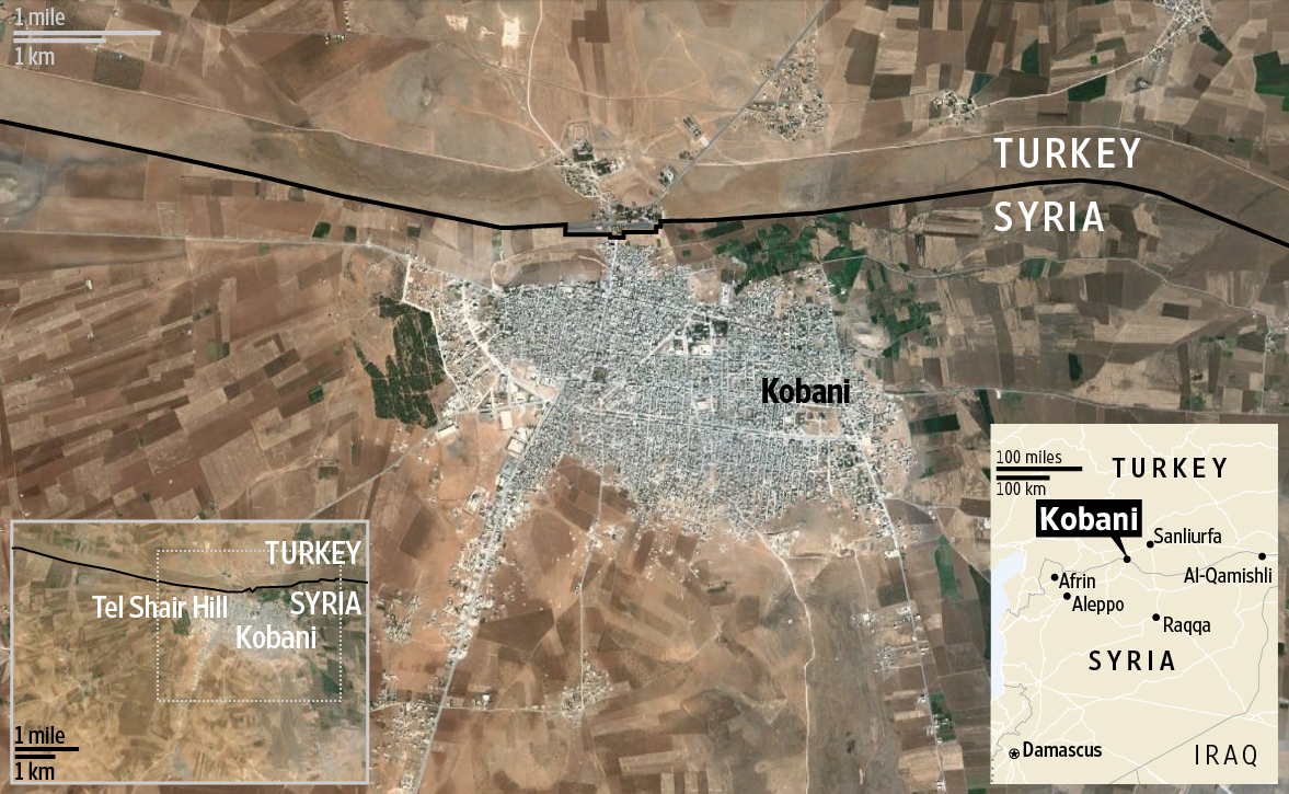 The War in Western Kurdistan and Northern Syria: The Role of the US Kobani Syria World Map on kurdistan map, turkey country map, turkey and syria map, syrian map, syria control map, dabiq syria map, islamic state map, euphrates river map, isis map, istanbul turkey map, ar raqqah syria map, syria borders map, kobane syria map, 2015 syria map, syria battle map, afrin syria map, iraq war map, a turkey on world map, syria conflict map, raqqa syria map,