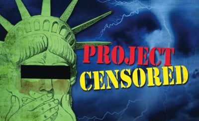 ProjectCensored2015