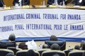 Tribunal international pour le Rwanda
