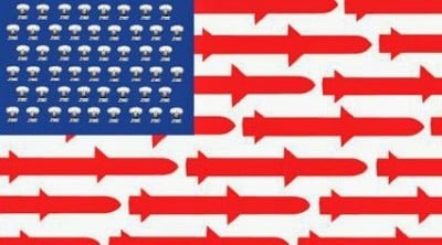 bombs-us-flag