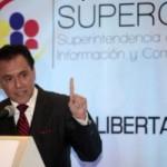 Democratizing the Media in Ecuador
