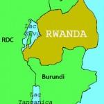 The International Criminal Tribunal on Rwanda (ICTR) Celebrates 20 years of Impunity and Endorsement of Kagame Military Dictatorship