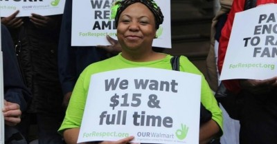 fight_for_us_ourwalmart