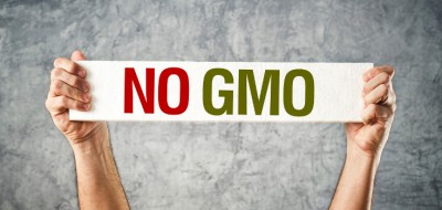 Big Pharma and the Medical Health Industry - Page 6 Gmo_no_sign_735_350-400x190