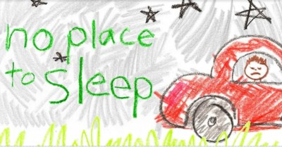 Image result for Child homelessness