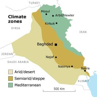iraq_climate_map_03.jpg