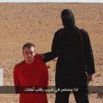 The ISIS Beheading That Never Was? – The Peter Kassig Killing And Western War Propaganda