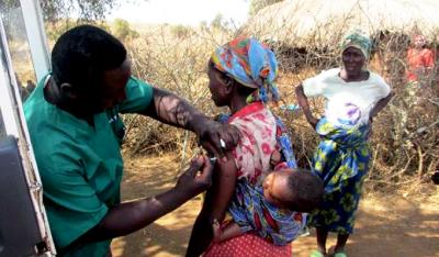 kenya-vaccine-740