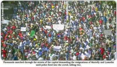march-haiti-nov-2014