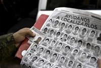mexique terreur
