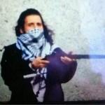 The Ottawa Shootings: Advancing a Political Agenda with False Flag Terror?
