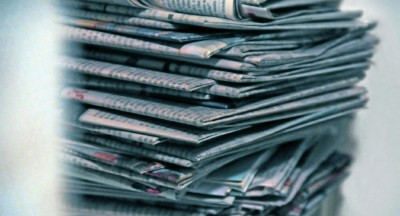 /newspaperpile-400x216.jpg