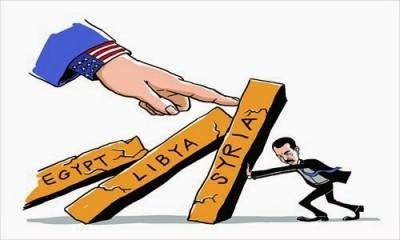 syrian-war-propaganda