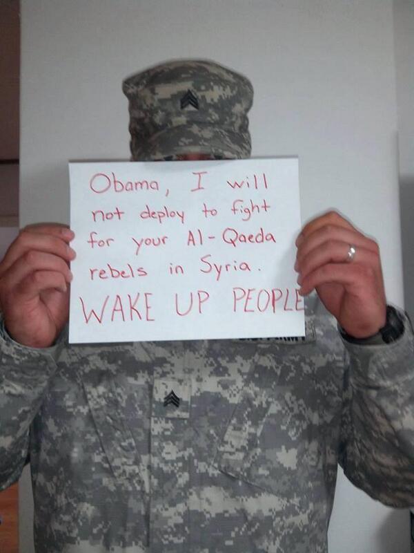 us-soldier-refuse.jpg