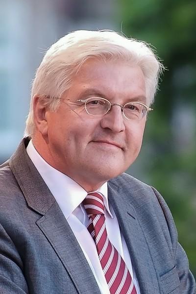 Frank-Walter_Steinmeier_20090902-DSCF9761