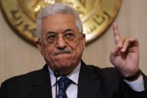 Palestine-president-Abbas-300x200.jpg