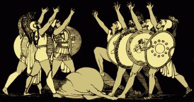 Sept-contre-Thèbes