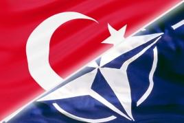 http://www.globalresearch.ca/wp-content/uploads/2014/12/Turquie-OTAN.jpg