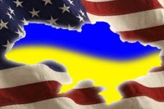USA Ukraine 2
