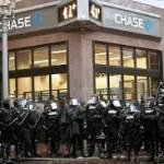 Corporate-Fascist America: Former Philadelphia Police Captain Says Cops Are Mercenaries for Corporations