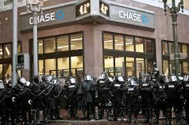 bank-police