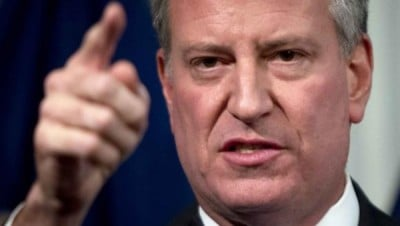 bill-de-blasio-new-york-mayor