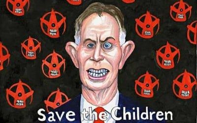 blair_save_children