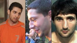 boston_bombing_Tsarnaev