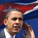 Repealing the US Embargo on Cuba: The Legislative Process in the US Congress