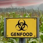 GMO Farmer: 'I Won't Eat My Own Crops'