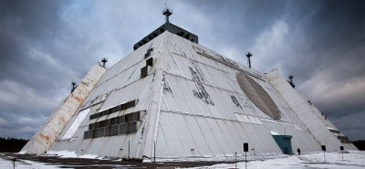 radar russe 2