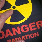 "Obama Increases Allowable Levels of Radiation in Drinking Water ""Dramatically"""