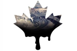 sables-bitumineux-canada