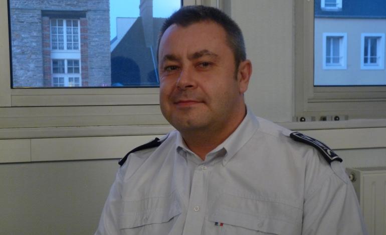 Suicides de policiers à Limoges, un rapport avec Chérif Kouachi ? dans Attentats 90007