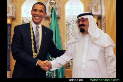 Abdullah-bin-Abdul-Aziz-al-Saud_2