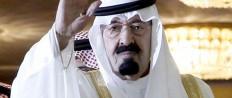 Abdullah-bin-Abdulaziz 2