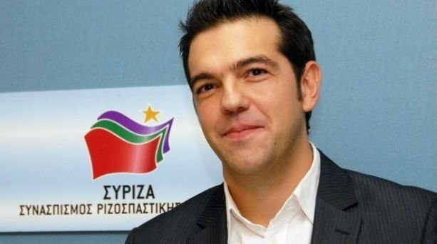 Update on Greek Debt Crises – Why Syriza Continues to Lose