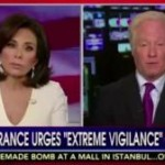 "Fox News ""Terrorism Expert"" claims Birmingham is a ""Muslim-only City"": The Sorry Record of a Muslim-Basher"