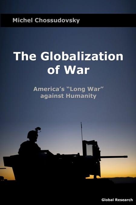 us hegemony in world politics notes pdf