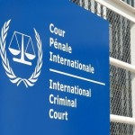 The Fate of the ICC: When Law and Politics Mix
