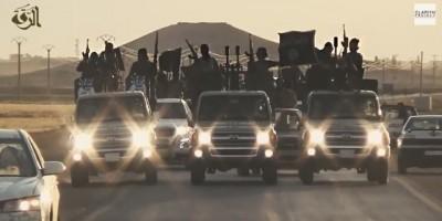 Islamic-State-Graduation-6-HP