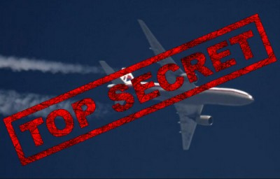 MH-17_top_secret