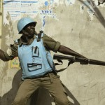Reconstitution of Haiti's Tontons Macoutes: Trained by the U.S. and Integrated in the UN Occupation Force MINUSTAH