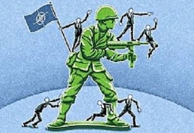 OTAN-impérialisme-américain