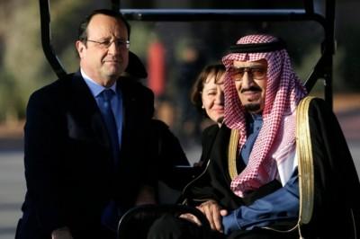 Qui-est-Salman-le-nouveau-roi-d-Arabie-saoudite_article_popin