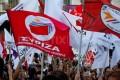 SyrizaFlags